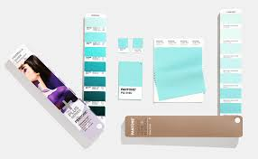 About Us About Pantone
