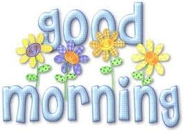 Good-Morning-SMS