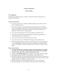 resume format pdf for freshers descriptive essays on poor nursing essay on aids junior english research paper assignments