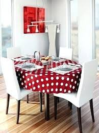 dining room table cloth natural round linen tablecloth crate and barrel throughout tablecloths for tables decorating