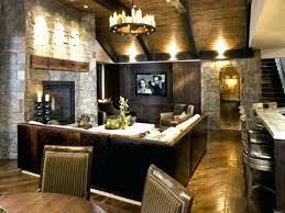 cool basement. Cool Basement Ideas Basements Living Room Lighting Renovation Furniture  Designs Cool Basement