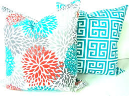 outdoor cushion target target outdoor cushions covers for outdoor cushions large size of beautiful turquoise target