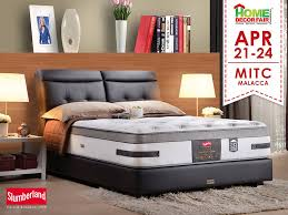 Small Picture Slumberland Home Dcor Fair MITC Malacca Home Furniture