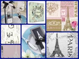 Paris Decorating Paris Theme Party Planning Ideas Supplies Party Idea Pros