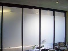 office glass windows. Reception Or Office Window Frosting Glass Windows L