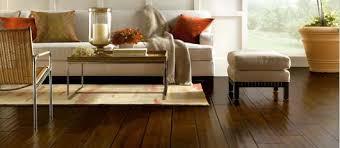 hardwood flooring picture mohawk