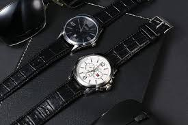 the coolest watches for men under 100 wristcritic coolest watches for men under 100