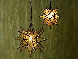 moravian star outdoor light amazing decoration star pendant light metal base hanging lamp adorable ideas wonderful moravian star outdoor light