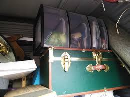 storage unit auction corvallis or unit 052 storageauctions