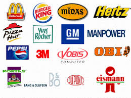 Example Of Franchise Franchising As A Key To Success The Russian Way In