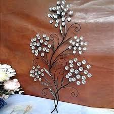 metal wall flowers metal wall flowers metal flowers wall decor large metal flower wall decor decorative