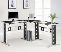 cheap office desk. full size of home office:l shaped desk target l cheap 72 office s