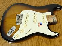 strat wiring diagram schematic stratocaster guitar culture eric johnson strat body loaded new genuine fender pre wired