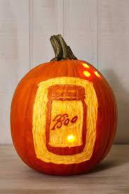 Easy Pumpkin Patterns Magnificent Design Ideas
