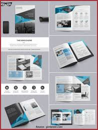 Indesign Flyer Template Free Free Business Flyer Templates Indesign The Brochure