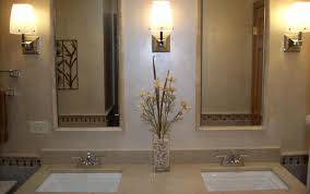 bathroom mirror with lights built in. full size of mirror:breathtaking philips wall mirror light intrigue for brilliant bathroom with lights built in m
