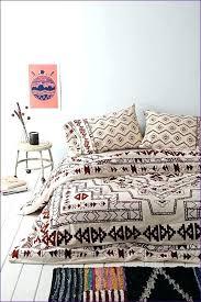 tahari home comforter set king comforter set bedroom marvelous studio bed sheets max studio bedding twin in king comforter tahari home king five piece