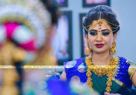 best beauty parlours in madurai best bridal makeup in madurai bridal artist in madurai bridal makeup