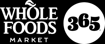 Whole Foods Market 365 | Whole Foods Market