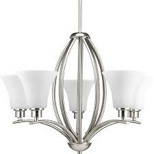 full size of furniture fascinating progressive lighting chandelier 23 785247179879 progressive lighting chandelier