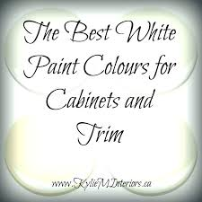 best benjamin moore white modern farmhouse with decorators white top favorite white paint colors benjamin moore