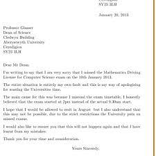 Should I Write A Letter To My Ex Boyfriend Lv Crelegant Com