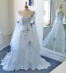 wiccan wedding. Wiccan wedding dresses 10 luxury dresses available to you Luxury