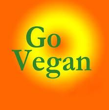 Vegan Quotes Fascinating PODCAST Vegetarianism Is Going Vegan Sant Mat And Veganism Also