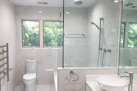 bathroom remodeler atlanta ga. Delighful Remodeler 25 Years Of Experience Inside Bathroom Remodeler Atlanta Ga