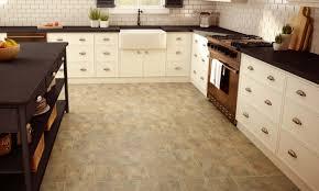 ceramic stone tile vinyl flooring alternative