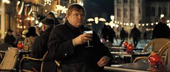 a love letter to in bruges one room a view mcdonagh s stagecraft experience also stands out in terms of his character building and the dialogue rich script the cast are all overwhelmingly human