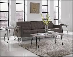 Value City Furniture Living Room Sets Value City Furniture Round Coffee Tables Coffee Table Home