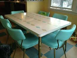 retro chairs nz. 217 vintage dinette sets in reader kitchens retro chrome table and chairs for sale nz
