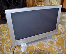 panasonic plasma tv 50 inch. panasonic th-42pd50u 42\ plasma tv 50 inch