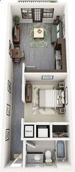 Home Decor Apartment Ideas Impressive Decoration