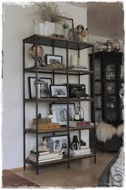 ikea industrial furniture. industrial rustic farmhouse ikea hack ikea furniture