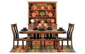dining room furniture names dining room names dining room furniture names dining room furniture names dining