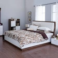 bedroom furniture storage. Plain Storage Melange King Bed With Hydraulic Storage Intended Bedroom Furniture B