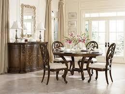 dining room table sets. Dining Room Table Sets Counter Height Set Round Glass