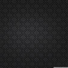 Black And White Pattern Ultra HD ...