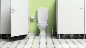 Can T Do What You Need To Do In A Public Toilet You Re Not Alone And There S Help