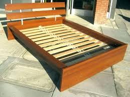 diy queen platform bed decoration build platform bed with drawers king size queen diy queen platform