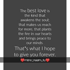 25 Deep Romantic Love Quotes For Her Love Quotes Love Quotes