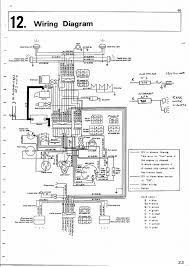 wiring diagram for kubota rtv 900 the wiring diagram kubota b21 wiring diagram pdf electrical wiring wiring diagram