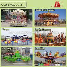 5 Amazing Homemade Roller Coasters  TechEBlogBackyard Roller Coasters For Sale