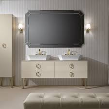 Мебель для ванной <b>Oasis</b> (каталог продукции) - Сантехника МР
