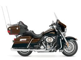 2016 harley davidson flhtkae electra glide ultra limited 110th anniversary edition