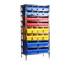 china manufacturer wire shelving rack for shelf storage bins china wire rack shelving rack