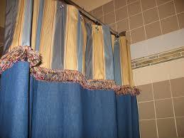 Homebase Bathroom Paint Shower Curtain Rails At Homebase