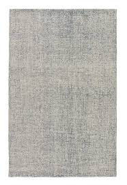 full size of coloring bright colored rugs fresh jaipur living britta brt03 white solids heather